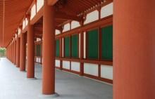 透明な心の世界へ-催眠療法士(ヒプノセラピー)・鹿島光洋のメッセージ-回廊